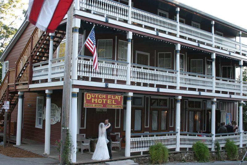 DF Hotel Wedding 057